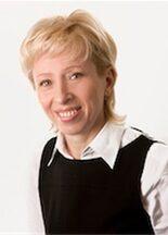 Galina Kemppinen