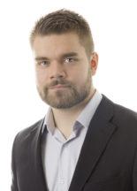 Paulus Heikkilä