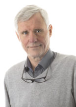Lars-Henrik Nybergh