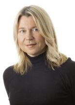 Olga Huovila