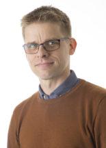 Jaakko Helleranta