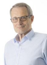 Carl-Johan Nybergh